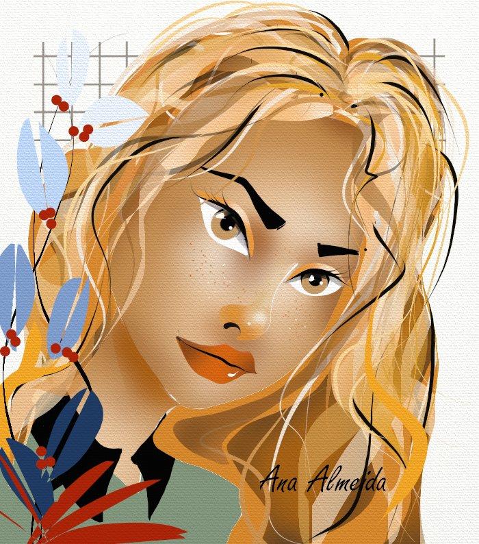 Name:  76 ª Ilustration.jpg Views: 446 Size:  169.0 KB