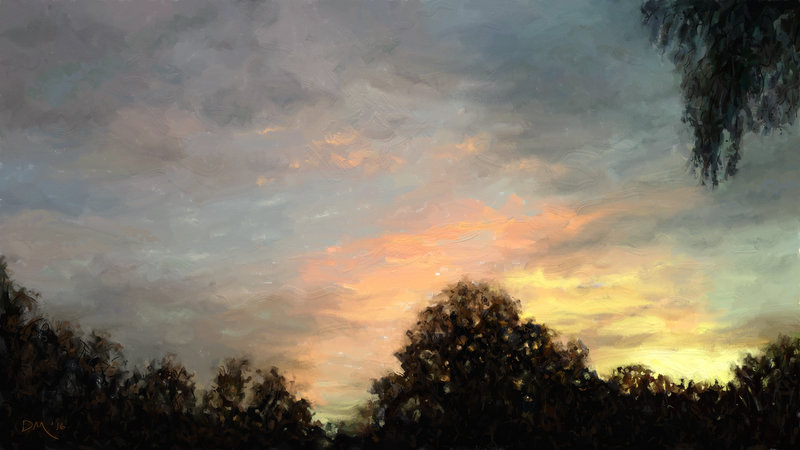 Name:  685654 my first sky ( FINAL ) (800).jpg Views: 414 Size:  66.1 KB