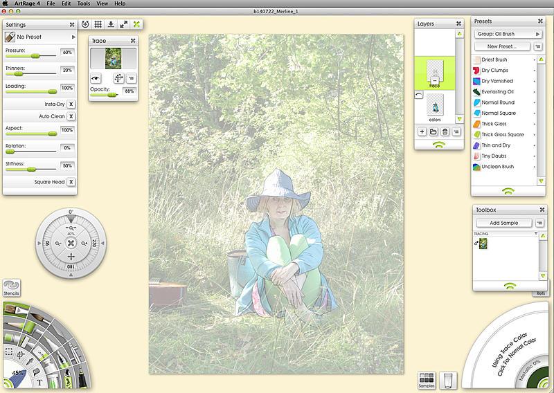 Click image for larger version.  Name:Merline1.jpg Views:118 Size:196.6 KB ID:84715