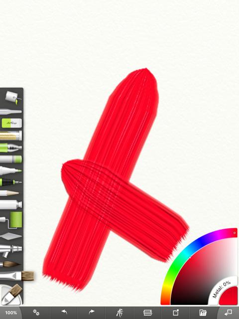 Name:  add bump blend mode artrage ipad.PNG Views: 80 Size:  364.1 KB