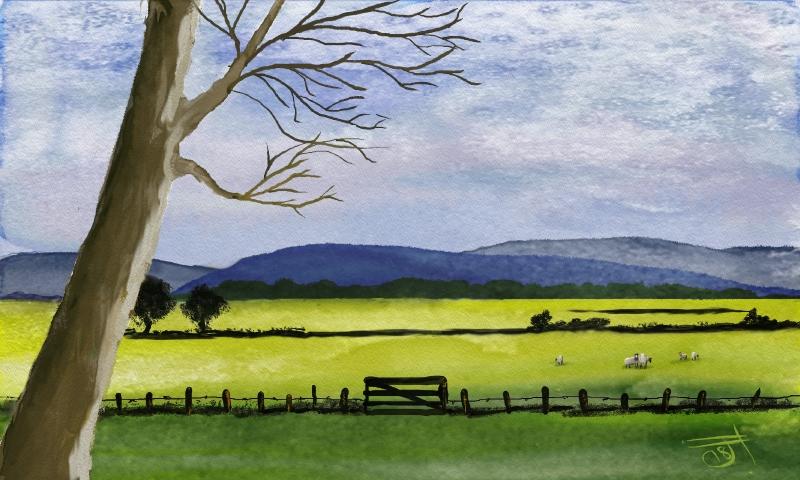 Name:  watercolour landscape.jpg Views: 130 Size:  337.0 KB