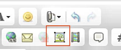 Name:  treeicon.jpg Views: 46 Size:  11.6 KB