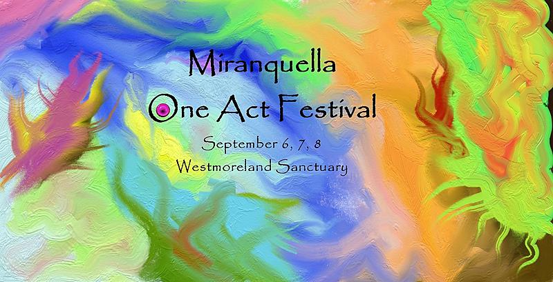 Click image for larger version.  Name:Miranquella Fest 21719.jpg Views:18 Size:189.0 KB ID:97390
