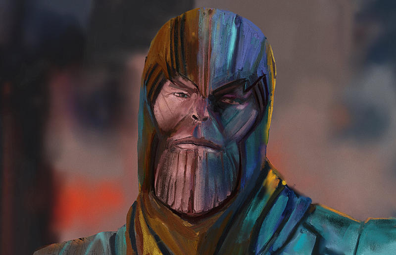 Click image for larger version.  Name:thanos-1-4-1536.jpg Views:21 Size:147.7 KB ID:101807