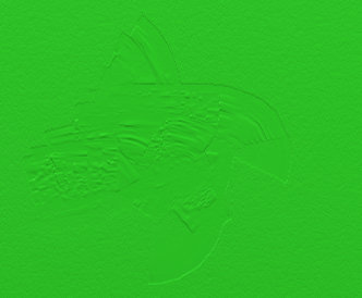Name:  green.png
