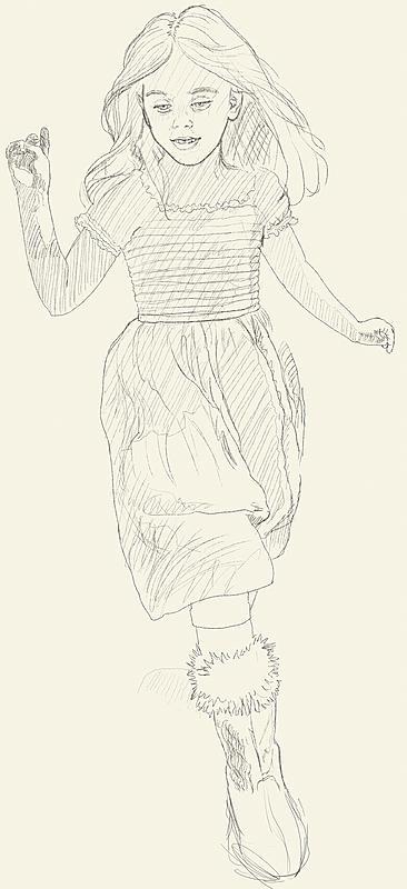 Click image for larger version.  Name:Autumn_Breeze_pencils-web.jpg Views:142 Size:183.0 KB ID:97586