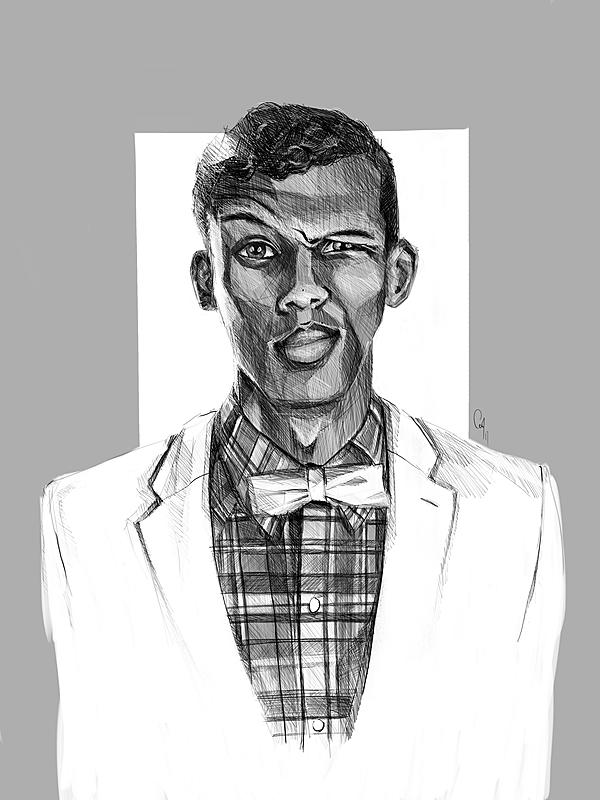 Click image for larger version.  Name:stromae.jpg Views:33 Size:302.1 KB ID:97685