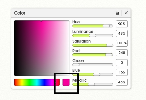Name:  current color precise color picker.jpg Views: 135 Size:  38.8 KB