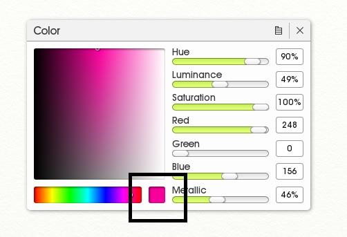 Name:  current color precise color picker.jpg Views: 144 Size:  38.8 KB