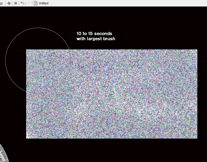 Name:  AR_Glt2.jpg Views: 43 Size:  281.7 KB