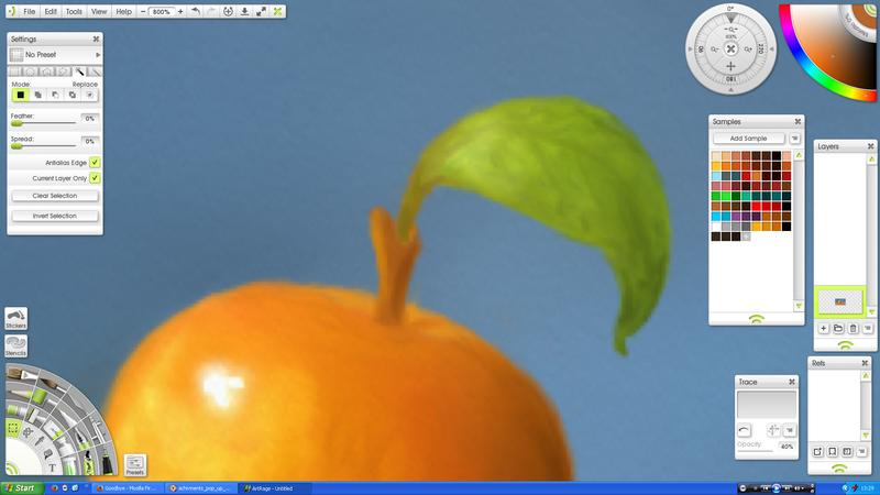 Click image for larger version.  Name:artrage_detail.jpg Views:96 Size:132.1 KB ID:82554