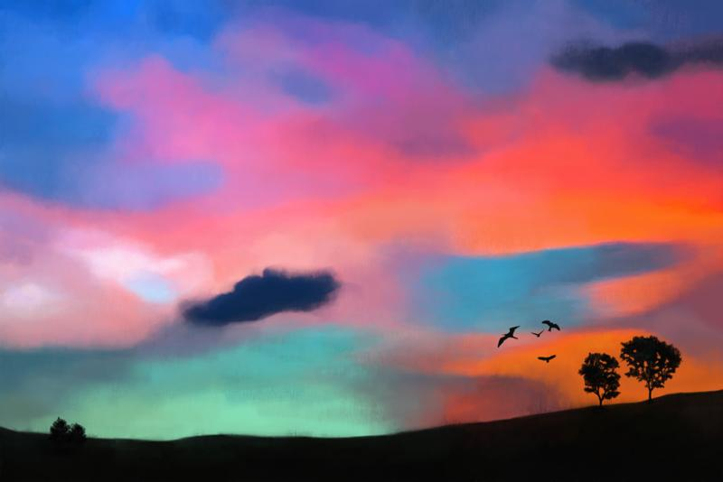 Click image for larger version.  Name:Colorful-Sky-72.jpg Views:20 Size:34.3 KB ID:97221