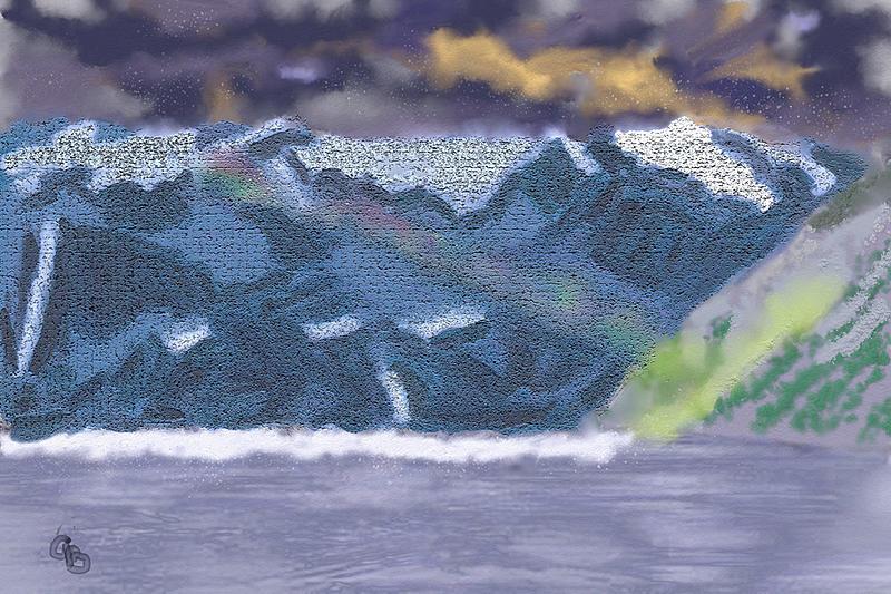 Click image for larger version.  Name:Fjord adj.jpg Views:64 Size:303.1 KB ID:99284