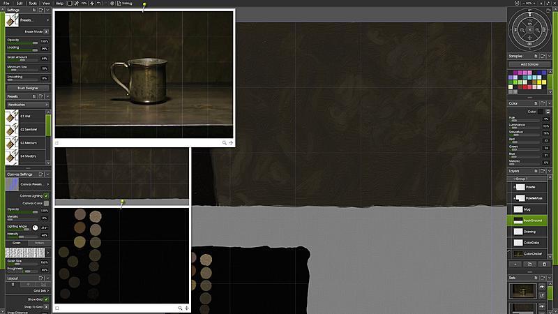 Click image for larger version.  Name:MugWIP1.jpg Views:16 Size:208.2 KB ID:98140
