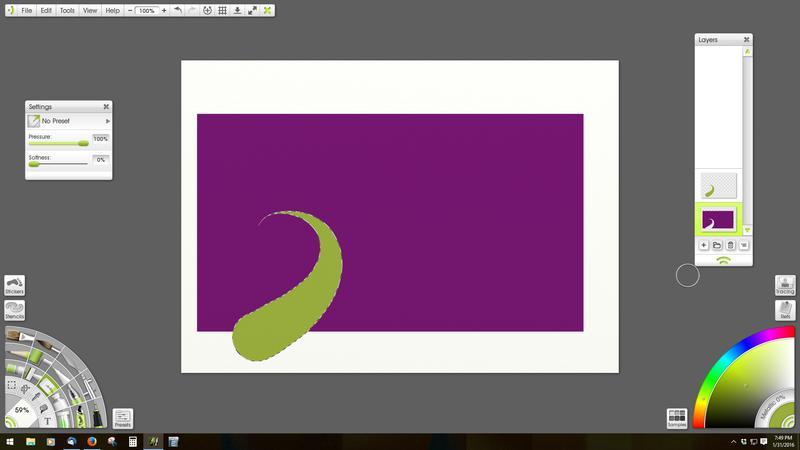 Click image for larger version.  Name:Erasing Shape.jpg Views:144 Size:92.4 KB ID:88928