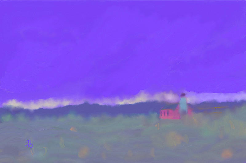 Click image for larger version.  Name:Old Church in Lsndscape adj.jpg Views:51 Size:85.8 KB ID:99358