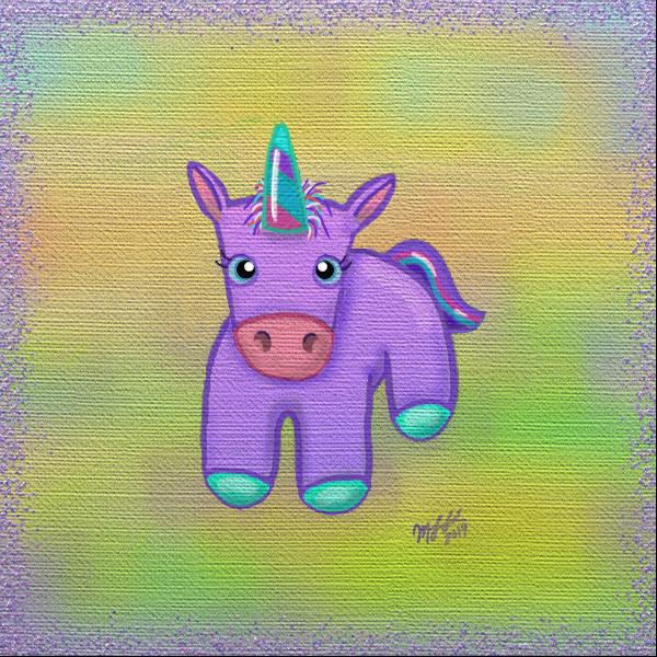 Click image for larger version.  Name:kawaii unicorn.jpg Views:8 Size:83.1 KB ID:97631