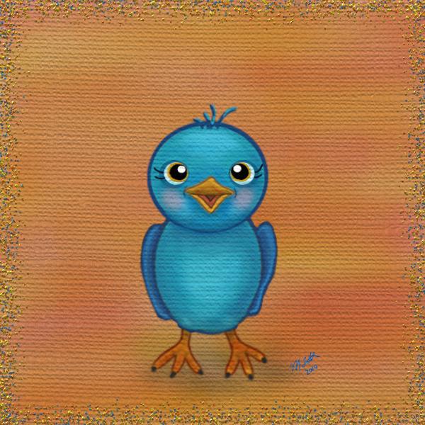Click image for larger version.  Name:kawaii bird.jpg Views:5 Size:65.3 KB ID:97638