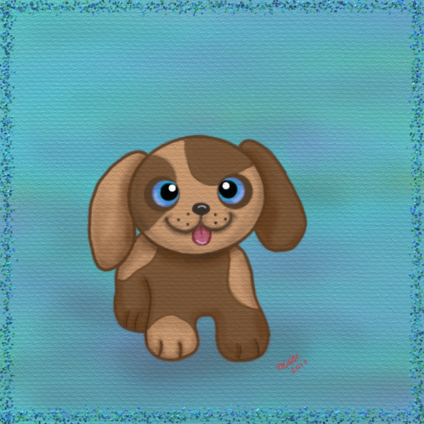 Click image for larger version.  Name:kawaii pup.jpg Views:5 Size:54.8 KB ID:97639