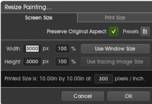 Name:  resize.jpg Views: 80 Size:  30.9 KB