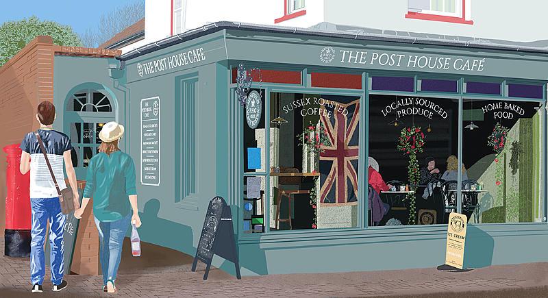Click image for larger version.  Name:Post House Café rev 1.jpg Views:21 Size:405.7 KB ID:98483