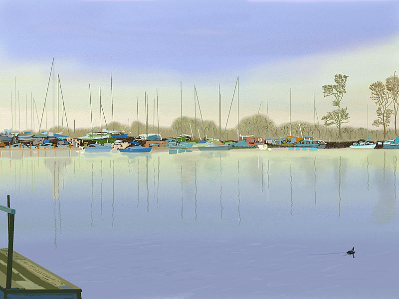 Click image for larger version.  Name:Glasson Dock.jpg Views:28 Size:306.6 KB ID:98600