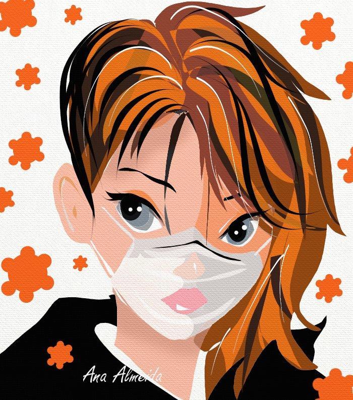 Name:  46ª Ilustration.jpg Views: 36 Size:  159.5 KB