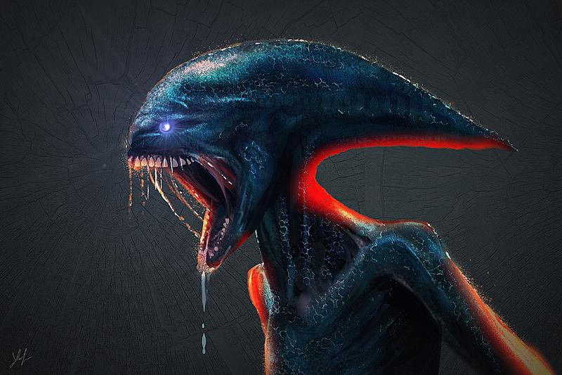 Click image for larger version.  Name:Alien Covenant-Finished.jpg Views:26 Size:354.2 KB ID:91848