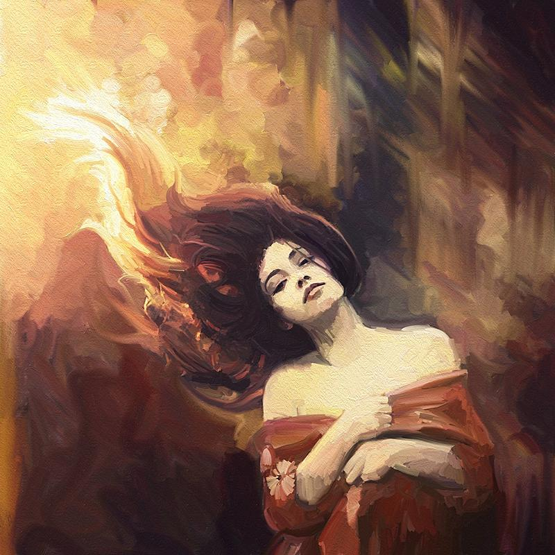 Click image for larger version.  Name:fire witch.jpg Views:80 Size:364.2 KB ID:68908