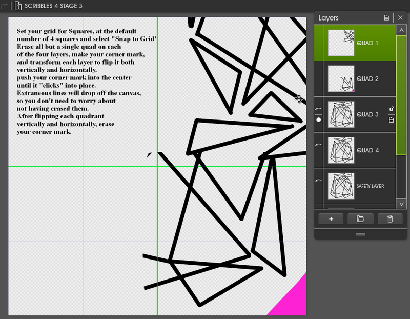 Click image for larger version.  Name:SCRIBBLES 4, STAGE 3.PNG Views:73 Size:119.1 KB ID:96680