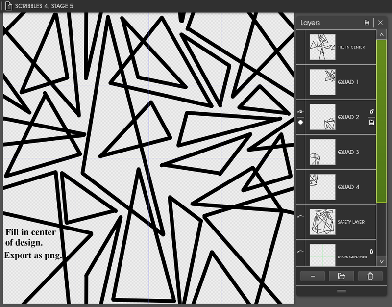 Click image for larger version.  Name:SCRIBBLES 4, STAGE 5.PNG Views:76 Size:154.4 KB ID:96683