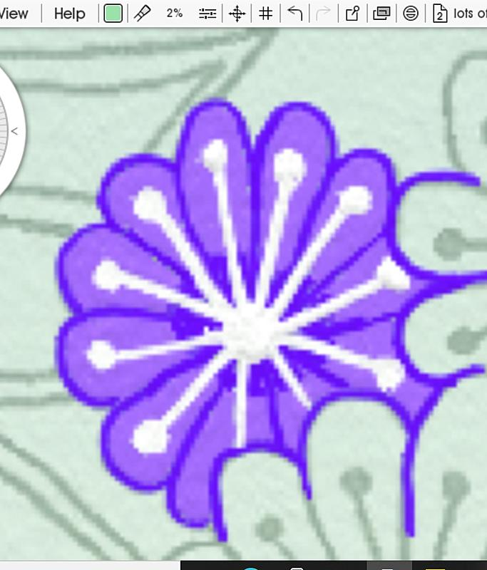 Click image for larger version.  Name:lots of little flowers ss 4.jpg Views:61 Size:170.0 KB ID:100539