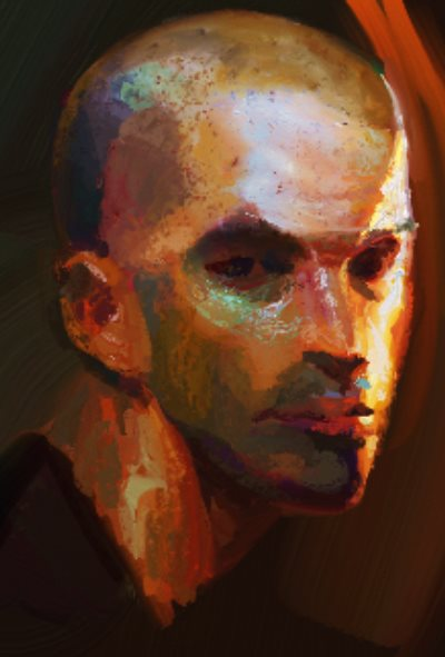 Name:  art6_assael.jpg Views: 45 Size:  30.2 KB