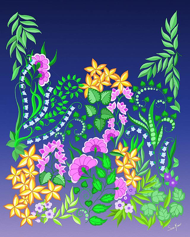 Click image for larger version.  Name:gardens of delight.jpg Views:79 Size:387.3 KB ID:100567