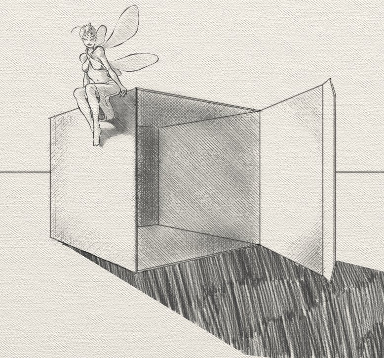 Name:  box-in-perspective-ex2.jpg Views: 12666 Size:  210.2 KB