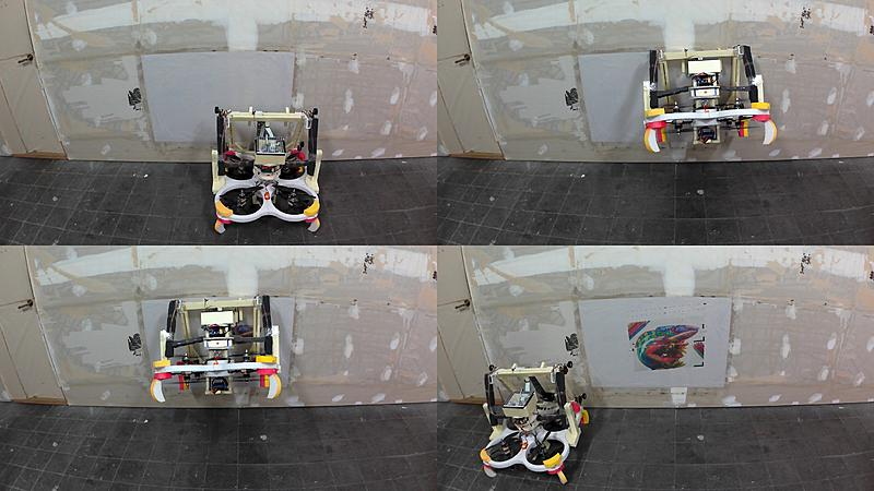 Click image for larger version.  Name:DroneX4.jpg Views:11 Size:202.5 KB ID:98119