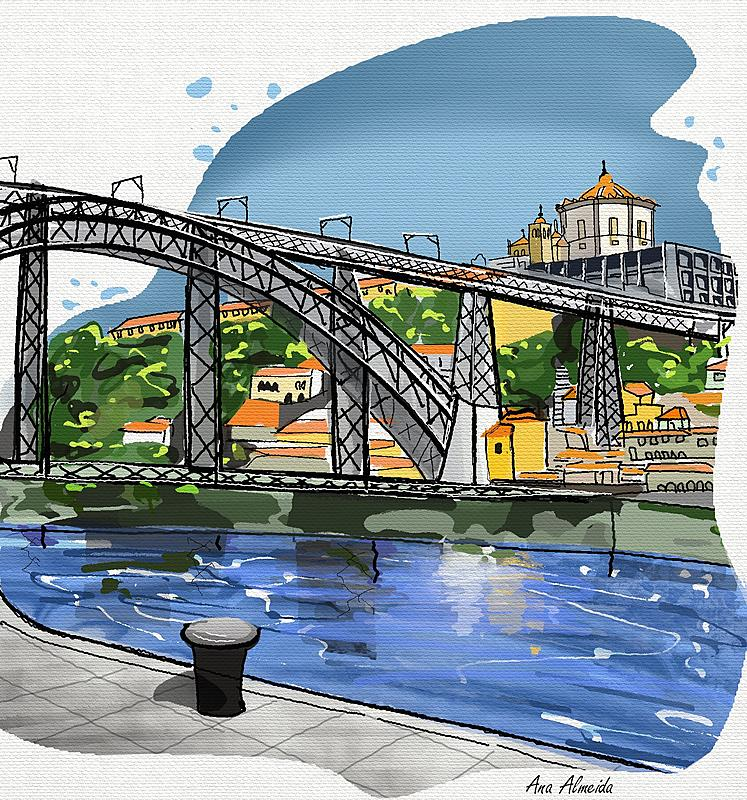 Click image for larger version.  Name:porto.jpg Views:5 Size:499.3 KB ID:101927