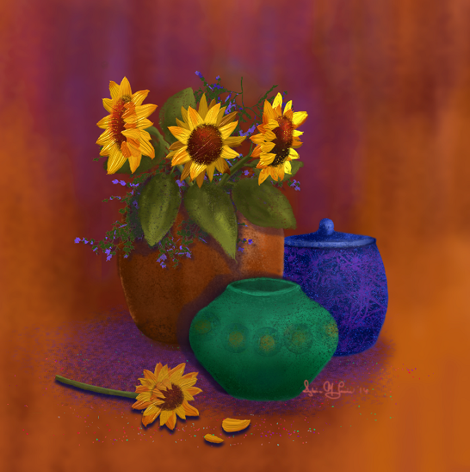 Click image for larger version.  Name:ClayPotssml2014.jpg Views:191 Size:41.7 KB ID:81789