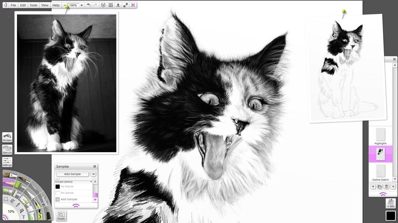 Click image for larger version.  Name:Yawn WIP 11.jpg Views:200 Size:226.4 KB ID:85884