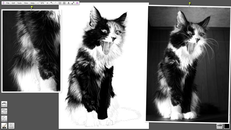 Click image for larger version.  Name:Yawn WIP 14.jpg Views:188 Size:198.9 KB ID:85927