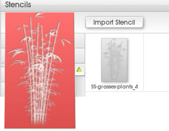 Name:  stencil.jpg