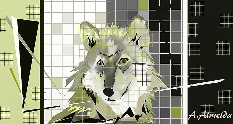 Click image for larger version.  Name:lobo.jpg Views:59 Size:188.3 KB ID:88398