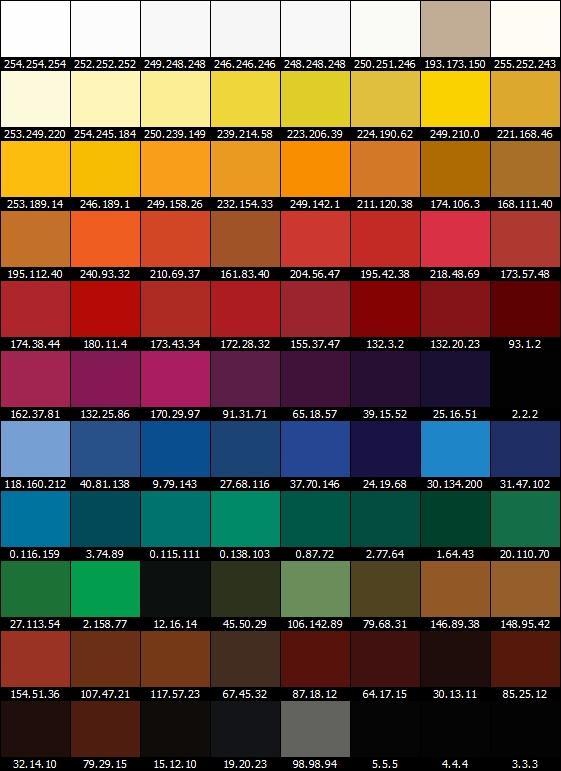 Name:  Michael Harding Oil Paints (88)_RGB value.jpg Views: 779 Size:  156.7 KB