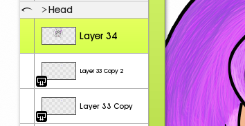 Name:  Artrage layer group bug.PNG Views: 70 Size:  66.8 KB