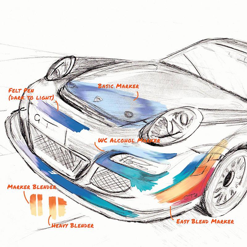 Click image for larger version.  Name:car marker thumbnail.jpg Views:150 Size:509.6 KB ID:97735