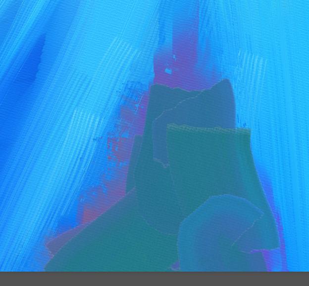 Click image for larger version.  Name:Screenshot_39.jpg Views:144 Size:34.1 KB ID:92938