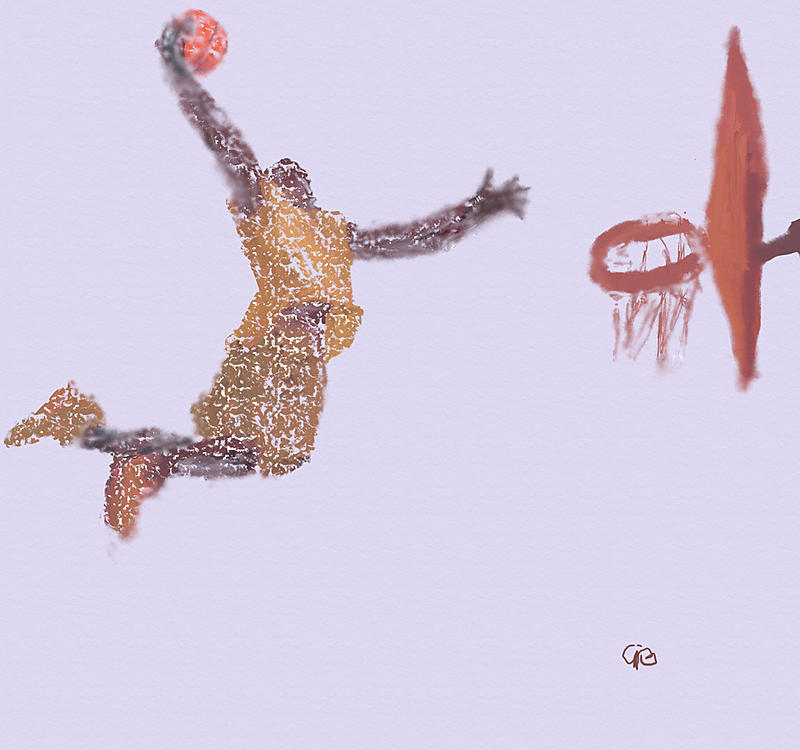 Click image for larger version.  Name:The Jump for the Basketball Hoop adj.jpg Views:24 Size:210.0 KB ID:99878