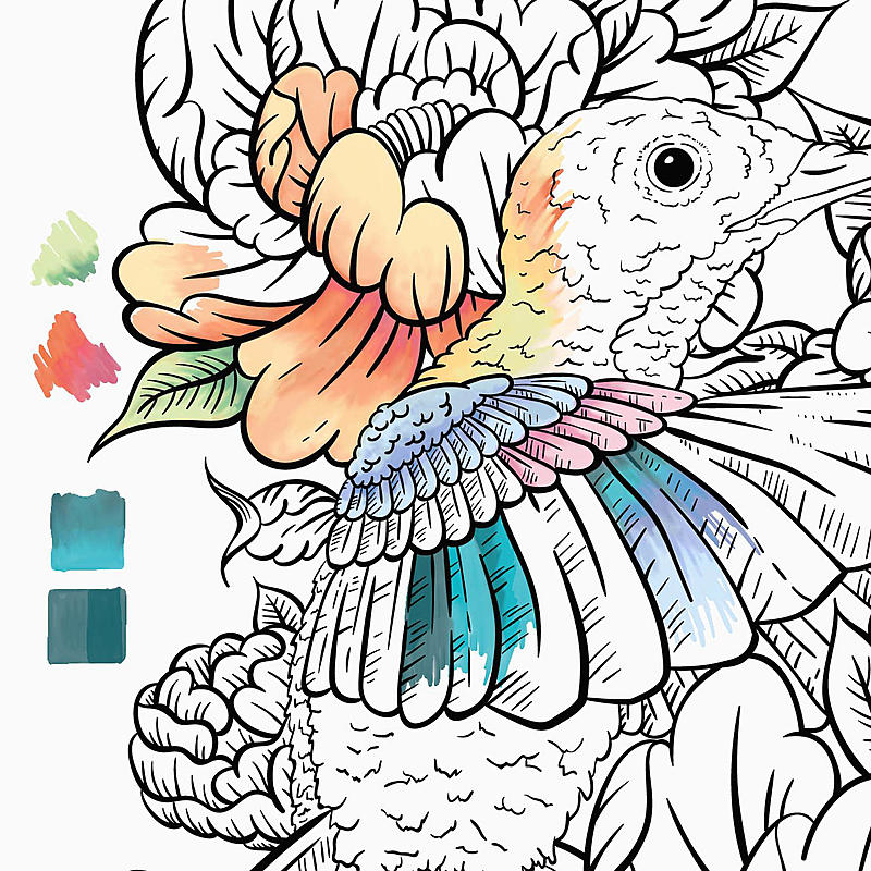 Click image for larger version.  Name:ArtRage markers_thumb.jpg Views:253 Size:407.2 KB ID:97734