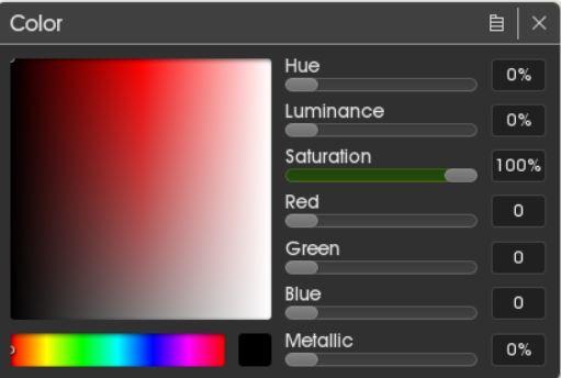 Name:  colour picker.JPG Views: 45 Size:  27.0 KB