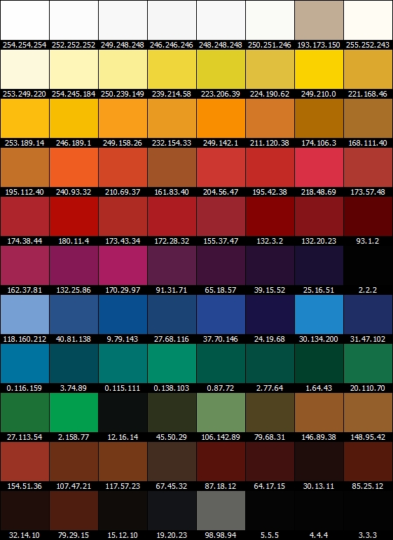 Name:  Michael Harding Oil Paints (88)_RGB value.jpg Views: 875 Size:  156.7 KB